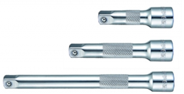 Batang Perpanjangan Sock (Socket ExtensionBar)