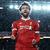 Liverpool Bantai Newcastle United Dengan Skor Telak 4-0