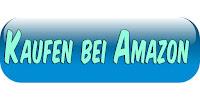 http://www.amazon.de/gp/product/3738620036?creativeASIN=3738620036&linkCode=w01&linkId=&ref_=as_sl_pc_ss_til&tag=diegeschen07-21