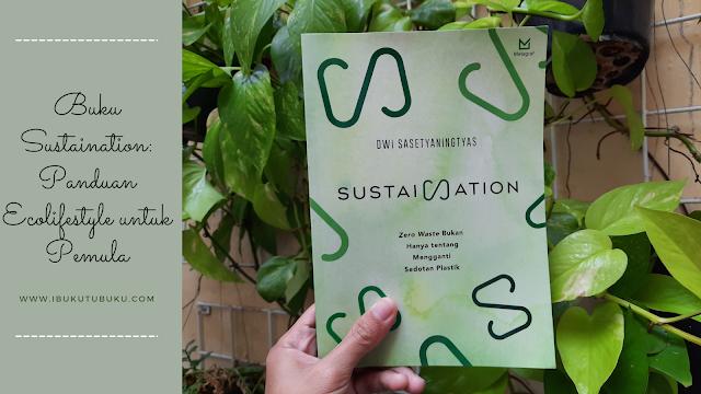 Sustaination