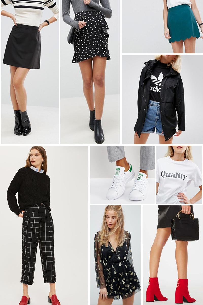Winter Fashion Wishlist   Colours and Carousels - Scottish Lifestyle, Beauty and Fashion blog