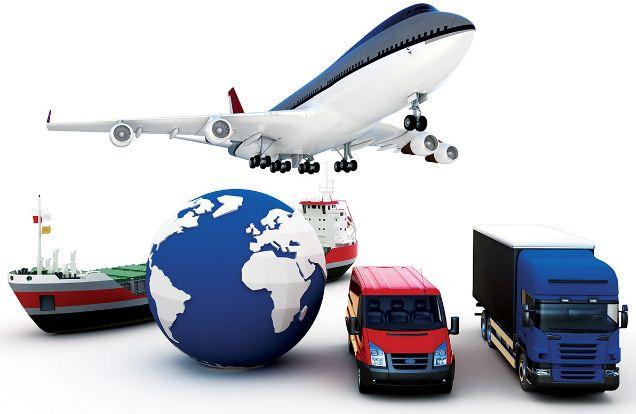 Fungsi transportasi dalam pembangunan
