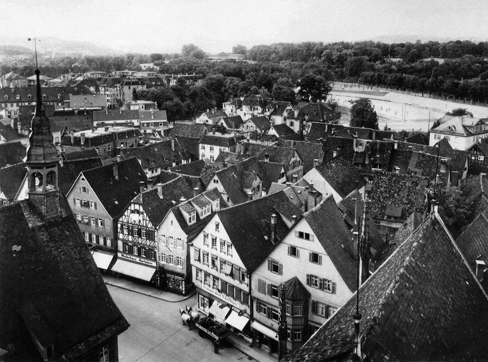Bad cannstatt info historisches bad cannstatt for Divan 2 bad cannstatt