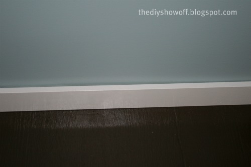 Guest Bedroom Reveal And 100 Bhg Giveaway Diy Show Off