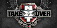 "NXT ""Takeover: Toronto II"" Main Event Announced, Three Stipulations To Be Revealed"