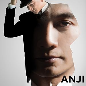 Download Songs ANJI