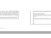 Cara Mengunduh File yang Disematkan pada Blog Melalui PC ataupun Android