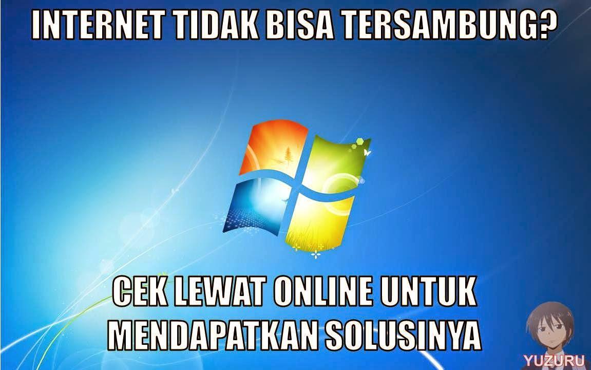 https://1.bp.blogspot.com/-kO_LF2sUJKc/U1S8tJa7t0I/AAAAAAAAAXk/96Pc-Q9B3Fk/s1600/Windows.jpg.