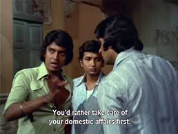 actorHemushetty-Mithun-Mrigayaa-Cinemawallah-Ghinua-Tuluwood-Hemu-Shetty-Newztabloid-Disco-Dancer-Mrinal-Sen-Bollywood-Villain--Baddie-Villain-Villian-Killer-Bloodsport