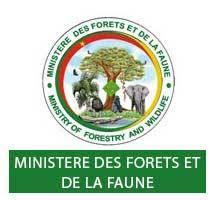 Offres_de_bourses_Master_et_Doctorat,_MINEFOF