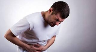Tips menghindari sakit maag saat berpuasa