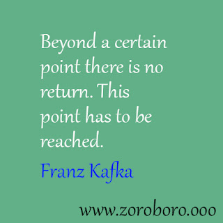 Franz Kafka Quotes. Inspirational Quotes on Beauty, Life Lessons & Thoughts. Short Saying Words franz kafka quotes,franz kafka books,franz kafka short stories,franz kafka biography,franz kafka works,franz kafka death,franz kafka movies,franz kafka brexit,kafkaesque,the metamorphosis,franz kafka metamorphosis,franz kafka quotes,before the law,images.pictures,wallpapers franz kafka the castle,the judgment,franz kafka short stories,letter to his father,franz kafka letters to milena,metamorphosis 2012,franz kafka movies,franz kafka films,franz kafka books pdf,the castle novel,franz kafka amazon,franz kafka summarythe castle (novel),what is franz kafka writing style,why is franz kafka important,franz kafka influence on literature,who wrote the biography of franz kafka,franz kafka book brexit,the warden of the tomb,franz kafka goodreads,franz kafka books,franz kafka quotes metamorphosis,franz kafka poems,franz kafka quotes goodreads,kafka quotes meaning of life,franz kafka quotes in german,franz kafka quotes about prague,franz kafka quotes in hindi,franz kafka the franz kafka Quotes. Inspirational Quotes on Wisdom, Life Lessons & Philosophy Thoughts. Short Saying Word franz kafka,franz kafka,franz kafka quotes,de brevitate vitae,franz kafka on the shortness of life,epistulae morales ad lucilium,de vita beata,franz kafka books,franz kafka letters,de ira,franz kafka the franz kafka quotes,franz kafka the franz kafka books,agamemnon franz kafka,franz kafka death quote,franz kafka philosopher quotes,stoic quotes on friendship,death of franz kafka painting,franz kafka the franz kafka letters,franz kafka the franz kafka on the shortness of life,the elder franz kafka,franz kafka roman plays,what does franz kafka mean by necessity,franz kafka emotions,facts about franz kafka the franz kafka,famous quotes from stoics,si vis amari ama franz kafka,franz kafka proverbs,vivere militare est meaning,summary of franz kafka's oedipus,franz kafka letter 88 summary,franz kafka discourses,fr