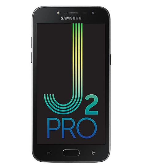 Samsung Galaxy J2 Pro | Samsung Galaxy J2 Pro Price & Reviews