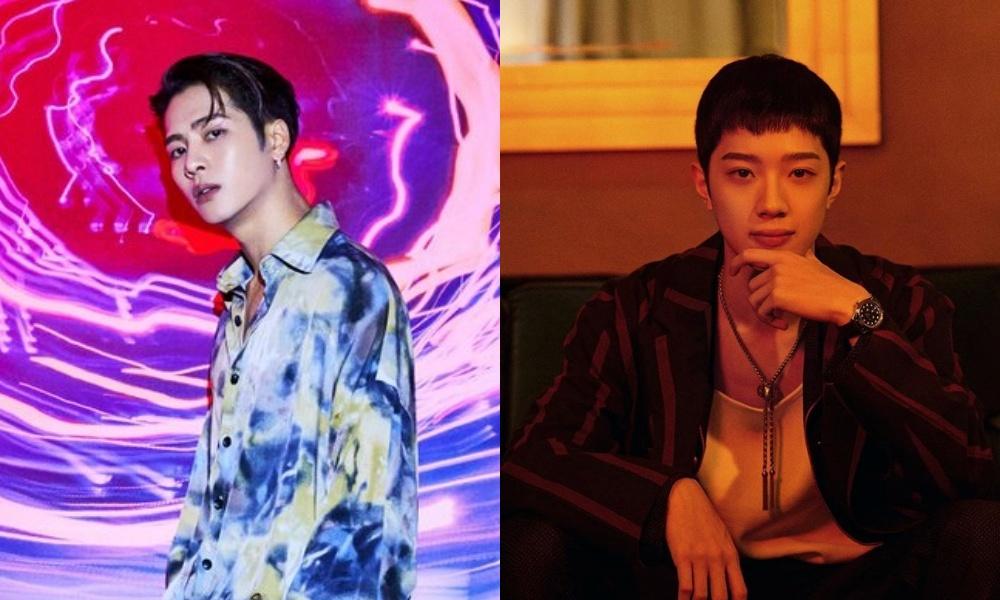 Korean Celeb Gossip Latest Gossip Artists News In Korea