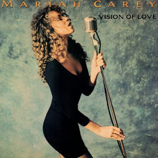 """The Number Ones: Mariah Carey's """"Vision Of Love"""""""