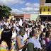 Encerrado mês de combate o abuso e à exploração sexual contra crianças e adolescentes, em Pocinhos