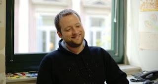 Αποζημίωση περίπου 35.000 ευρώ στον Τάσο Θεοφίλου για τα 5 χρόνια άδικης φυλάκισής του