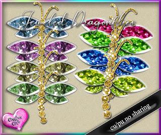 https://www.mediafire.com/file/q32vx6usqda11uw/ccd-jeweled_dragonflies-previews.zip/file