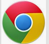 Ο Google chrome 64bit ειναι πιο γρηγορος