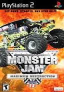 Free DOwnload Games monster jam maximum destruction PCSX2 ISO Untuk Komputer Full Version ZGASPC