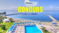 Castiga o vacanta de vis in Grecia, pe insula EVIA la HOTEL BOMO CLUB PALMARIVA 4*