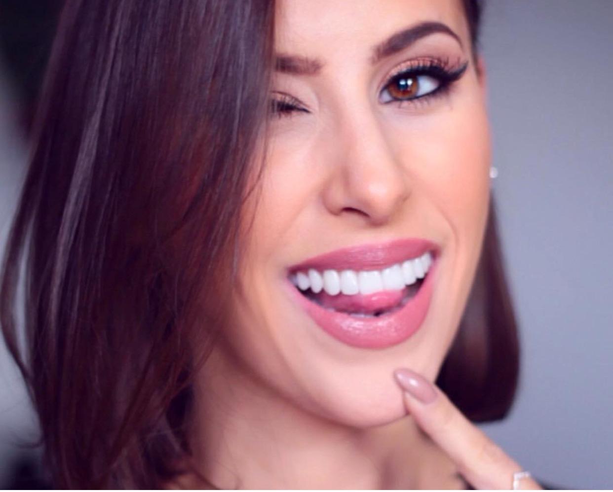 Ganha Um Branqueamento Dentario Com O Meu Dentista Grande Sorteio