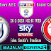 Prediksi Huddersfield Town vs Bristol City — 26 Februari 2020