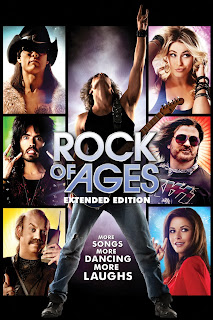 free download Rock of Ages (2012) hindi dubbed full movie 300mb mkv | Rock of Ages (2012) 720phd, 420p english movie download | Rock of Ages (2012) hindi movie download | Rock of Ages (2012) movie watch online