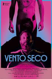 Vento Seco (2020)