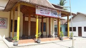 Profil Perpustakaan Desa Fatma Pustaka, Desa Wahyuharjo, Kulonprogo Yogyakarta
