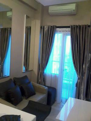jasa-furnish-apartemen-studio-jakarta