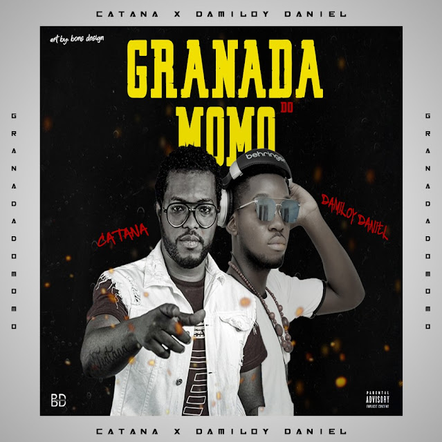http://www.mediafire.com/file/lvbuwrt9ejv4ed8/Dj_Catana_%2526_Dj_Damiloy_Daniel_-_Granada_Do_Momo_%2528Original_Mix%2529.mp3/file