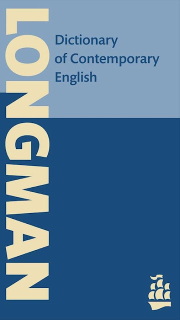 جديد! توفي قاموس اللغة الانجليزية 44548612_2311941382209340_1853341365329461248_n.jpg