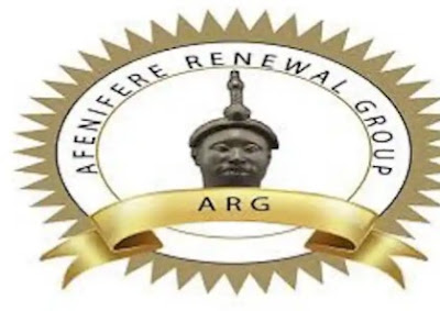 """""""We Are Not Afraid Of War, Call Your Criminals To Order"""" –Afenifere Slams Arewa Forum"""