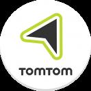 TomTom Navigation Nds Apk v1.8.10 MOD + OBB