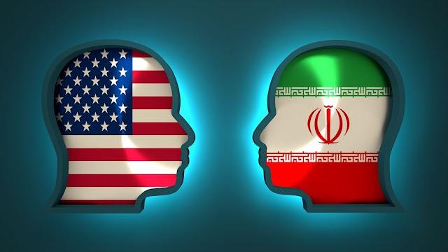 ΗΠΑ: Δεν δίνει βίζα στον Ιρανό ΥΠΕΞ Μοχαμάντ Τζαβάντ Ζαρίφ