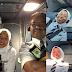 Pilot senior sanggup turun 'pangkat' demi nak bawa pesawat dengan anak anak