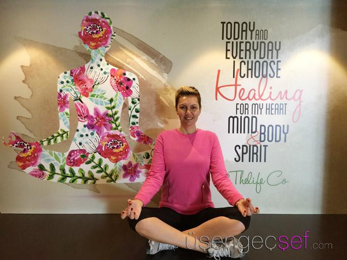 usengec-sef-lifeco-yoga-raw-vegan-zayıflama