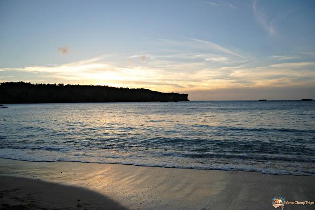 mare giappone, okinawa, spiagge giappone, vacanze ad okinawa, spiagge paradisiache