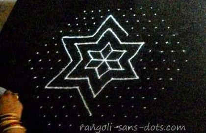 15-dots-apartment-kolam-1b.jpg