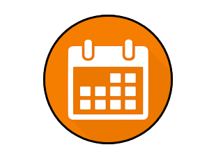 Simple Calendar Pro - Agenda & Schedule Planner Paid Apk 6.12.0