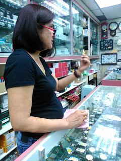 www.skuterlady.blogspot.com