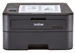 Brother HL-2230 Driver & Software Downloads for Windows, Mac, Linux
