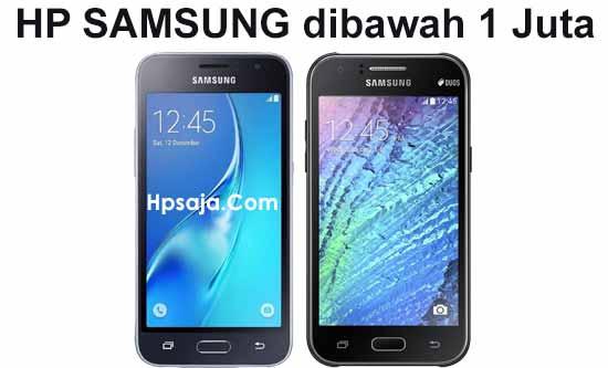 Image Result Forrtphone Terbaru Dibawah Juta