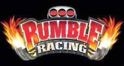 Kode Cheat (Password) Nascar Rumble Racing Ps2
