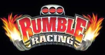 Kode Cheat (Password) Nascar Rumble Racing PS2 - Mahrus Net - Free Download dan Cara Terbaru ...
