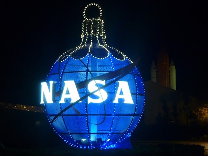 5 Interesting and Knowledgeable Facts about NASA