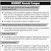 Shaheed Zulfikar Ali Bhutto Institute Of Science & Technology Karachi Jobs