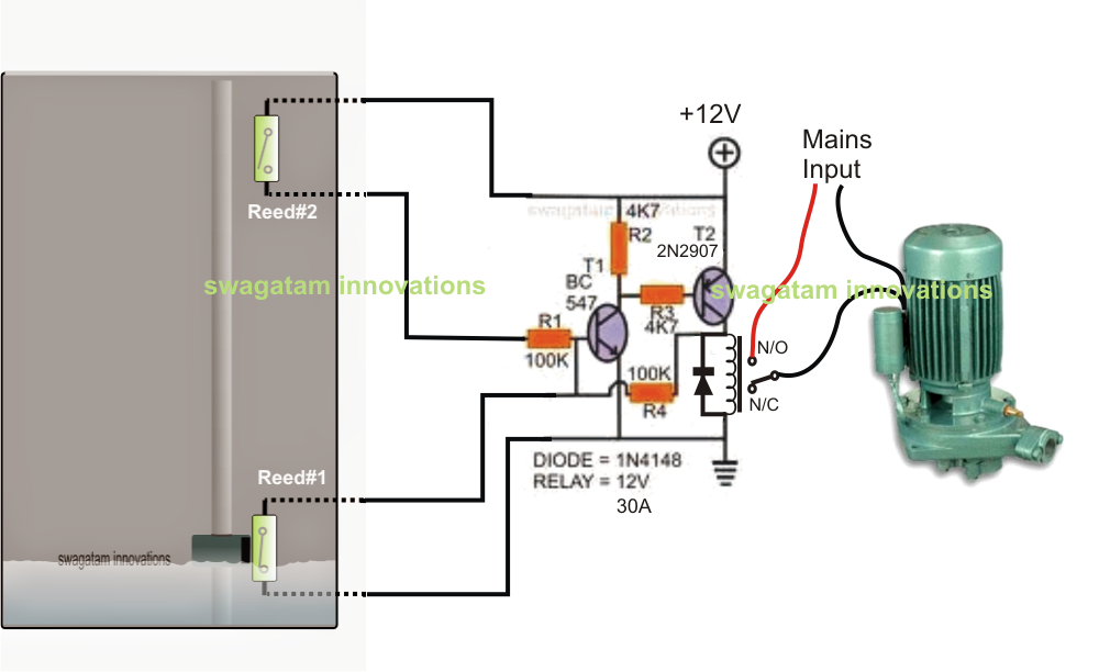 220v single phase wiring diagram 220v wiring diagrams description pump v single phase wiring diagram