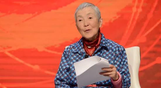 Esta japonesa de 82 anos é a programadora mais idosa do mundo